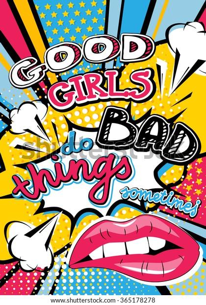 Dívky dělají dívky stříkat