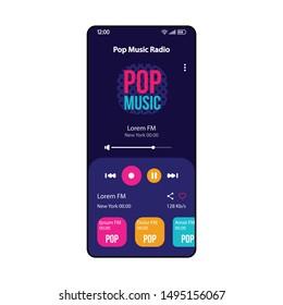 Ilustraciones, imágenes y vectores de stock sobre Music