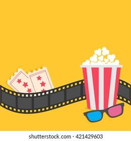 Cartoon Movie Images, Stock Photos & Vectors   Shutterstock