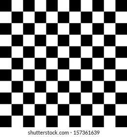 Checkered Background Images Stock Photos Vectors Shutterstock