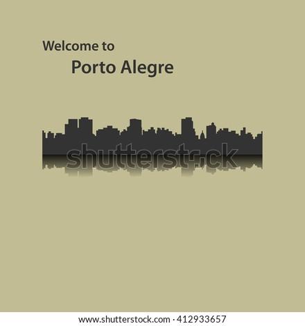 alegre porto Brazilian escorts