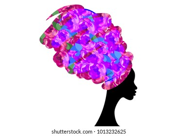 Similar Images Stock Photos Vectors Of Tangled Human Brain Concept As A Thinking Organ Made Of Sewing Thread And Textile Threads As A Psychology Or Personality Symbol For Neurology Or Fashion