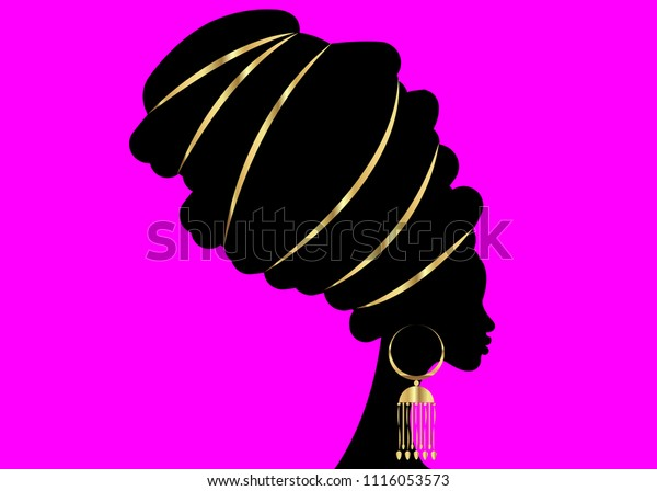 African clipart turban, African turban Transparent FREE for download on  WebStockReview 2020
