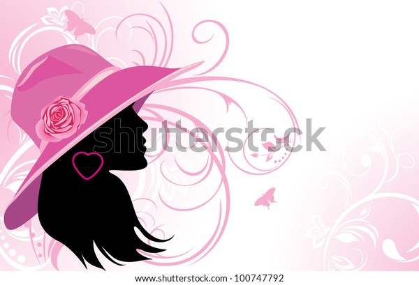 portrait-elegant-woman-hat-fashion-600w-
