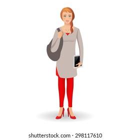 Vectores, imágenes y arte vectorial de stock sobre Mujer Cuerpo ...
