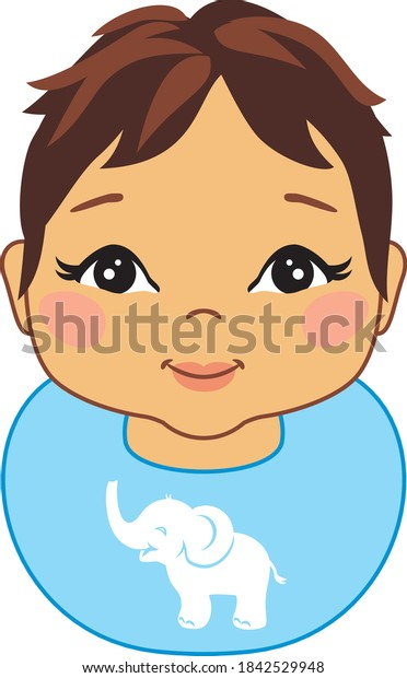 portrait-pretty-little-boy-blue-600w-184