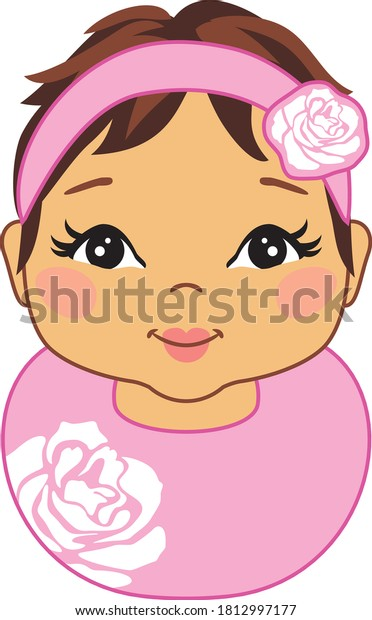 portrait-pretty-little-girl-pink-600w-18