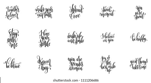 Short Positive Quotes Royalty Free Short Positive Quotes Images, Stock Photos & Vectors  Short Positive Quotes