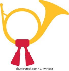 Post Horn