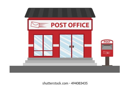post office images  stock photos   vectors shutterstock safe clip art downloads free save clipart as border