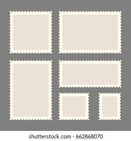 postmark images stock photos vectors shutterstock
