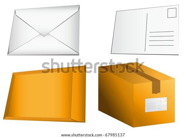 postcard-packet-600w-67985137.jpg