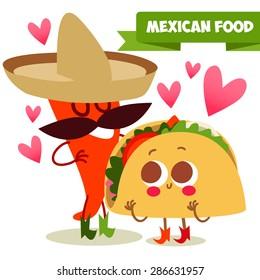 Chili Bilder spicy stockbilder und bilder und vektorgrafiken ohne