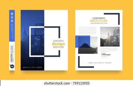 pamphlet images stock photos vectors shutterstock