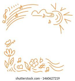 Ilustraciones Imágenes Y Vectores De Stock Sobre Kinderhand