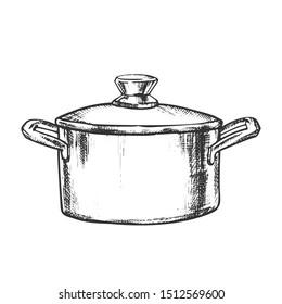 Saucepan Clip Art, Transparent PNG Clipart Images Free Download - ClipartMax
