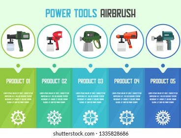 Wall Painting Equipment Images Stock Photos Vectors Shutterstock