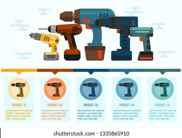 Vectores, imágenes y arte vectorial de stock sobre Electrical Spare
