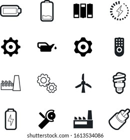 power vector icon set such as: voltage, acid, plug, alternative, creative, save, renewable, can, company, strength, construction, connect, connector, health, estate, cable, farm, mill, digital, speed