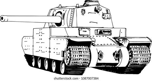 gun turret stock images  royalty