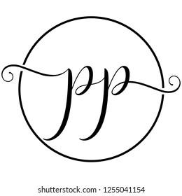 pp icon logo