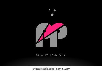 pp logo images stock photos vectors shutterstock
