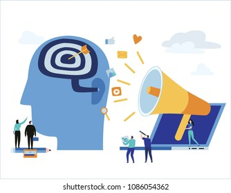 pr public relation.