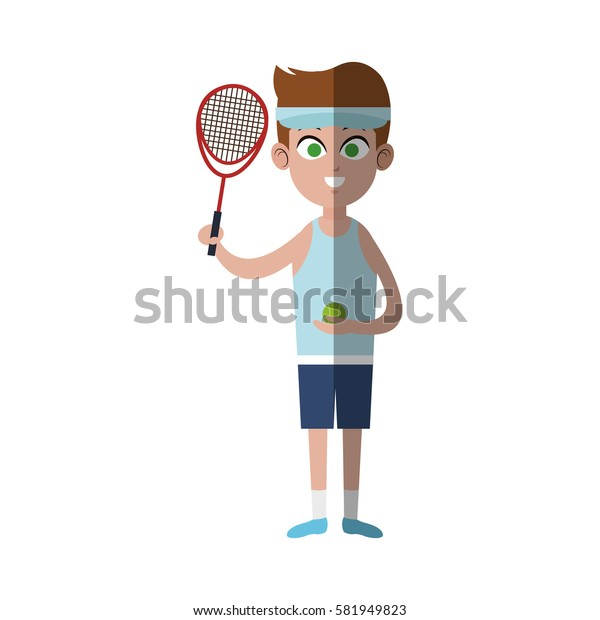practice sports design