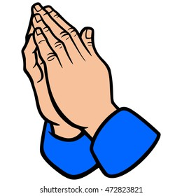 1000+ Praying Hands Stock Images, Photos & Vectors | Shutterstock