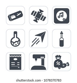Laboratory Orbit Images, Stock Photos & Vectors | Shutterstock