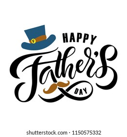 Premium Happy Father's Day