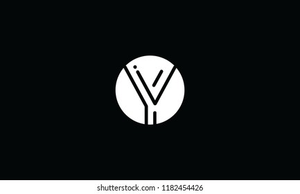 Y C Logo Stock Vectors Images Vector Art Shutterstock