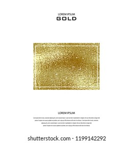 Premium quality golden label .Gold sign. Shiny, luxury badge. Best choice, price. Limited edition. Sale sticker. Logo of trendy shape. Design sale elements. Gold postage stamp and postmark.