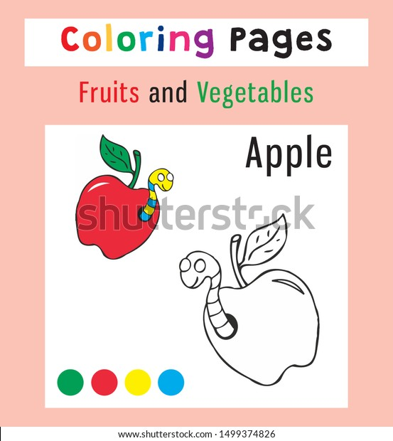 coloring pages : Free Colouring Games For Adults Elegant Coloring ... | 620x553