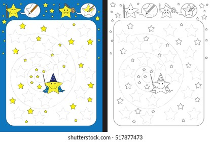 Similar Images Stock Photos Vectors Of Cute Cards With