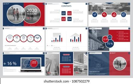presentation, headline, template, 2020, inscription, text, design, PPT, font, portfolio, flyer, point, power, powerpoint, slides, brochure, background, report, book, layout, infographics, web, educat