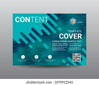 Presentation Cyber Security Images Stock Photos Vectors
