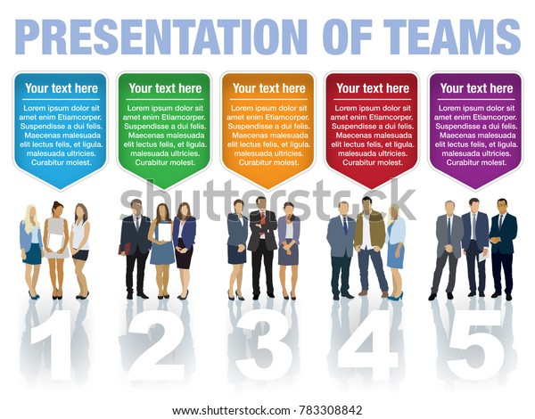 design speech diagrams for infographic and website  creative testimonials  template