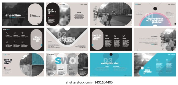 Presentation Images, Stock Photos & Vectors | Shutterstock