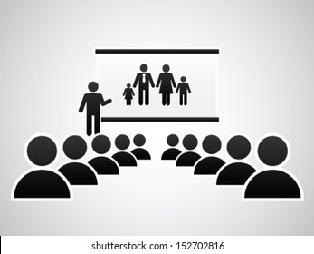 Presenting Mini Family