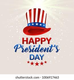 President day (USA)