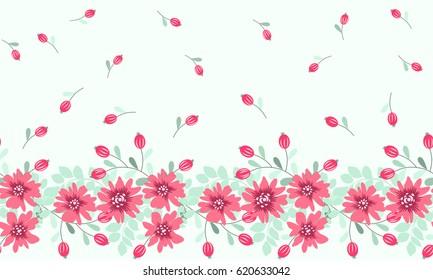 Pretty Borders Images Stock Photos Vectors Shutterstock