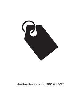 price tag icon symbol sign vector