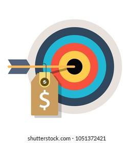 Target price экономить автомобиль