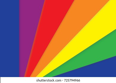 primary colors images stock photos vectors shutterstock