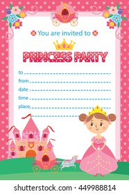 Invitation Template Images Stock Photos Vectors Shutterstock