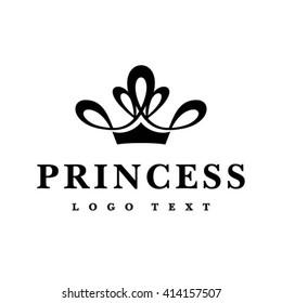 princess crown images stock photos vectors shutterstock