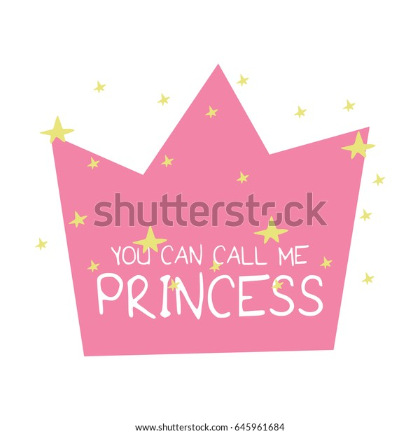 It is a graphic of Printable Princess Crown for disney princess