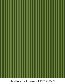 print for clothes, wrapping paper, military tactics, stripes, background, banner.