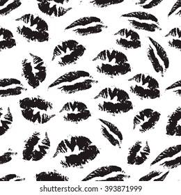 black kiss images stock photos vectors shutterstock